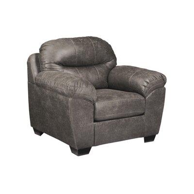 Benchcraft Havilyn Arm Chair