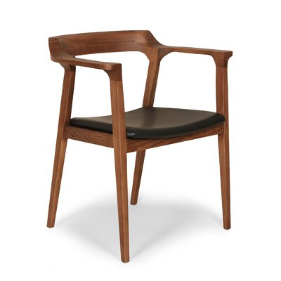 dCOR design Djursholm Arm Chair