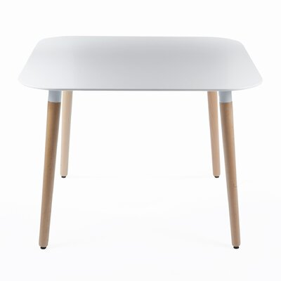 dCOR design The Eze Dining Table