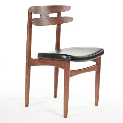 dCOR design The Beibere Side Chair