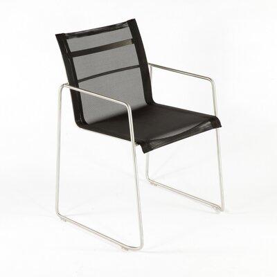 dCOR design Dynamic Arm Chair