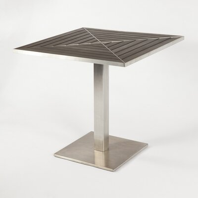 dCOR design Oslo Dining Table
