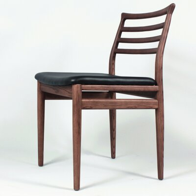 dCOR design Side Chair