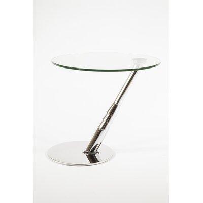 dCOR design Seinajoki End Table
