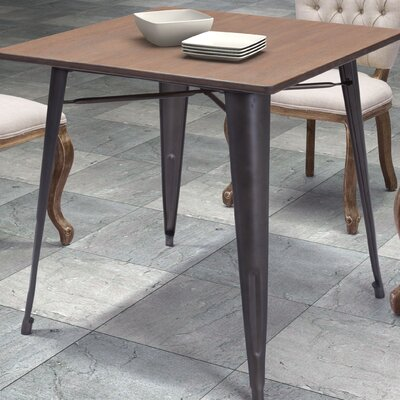Trent Austin Design Chico Dining Table