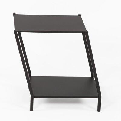 dCOR design Wiggle End Table