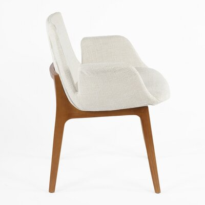 dCOR design Agder Arm Chair