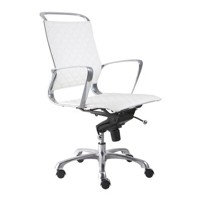 dCOR design Jackson Desk Chair