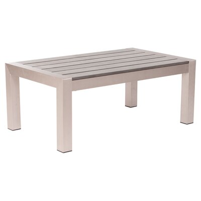 Brayden Studio Dillman Coffee Table