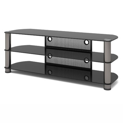 dCOR design New York TV Stand