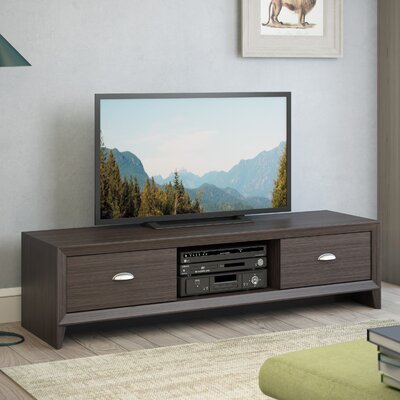 dCOR design Lakewood TV Stand
