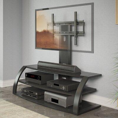 dCOR design Malibu TV Stand
