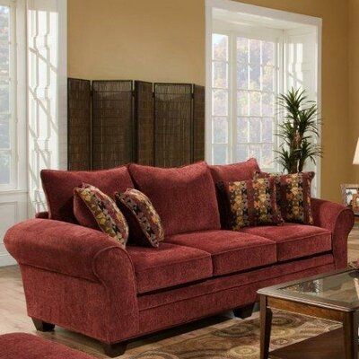 dCOR design Burlington Sofa