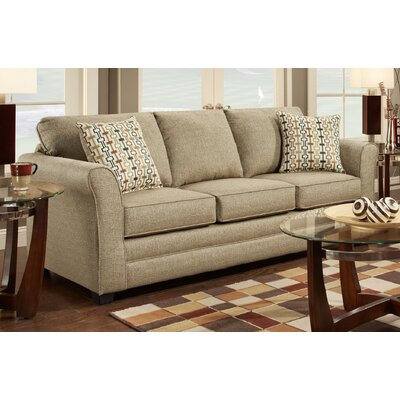dCOR design Essex Sofa