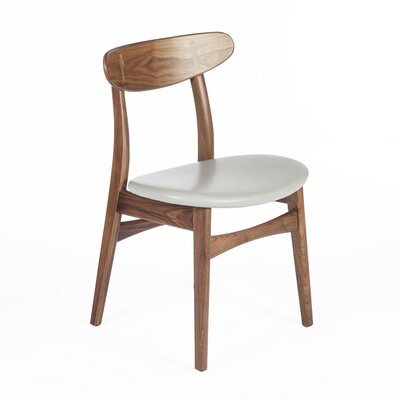 dCOR design The Colborn Side Chair