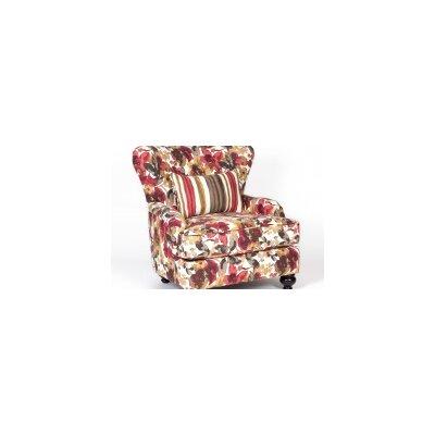dCOR design Goshen Arm Chair