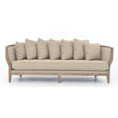 One Allium Way Rioux Sofa