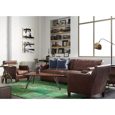 Trent Austin Design Polson Living Room Collection