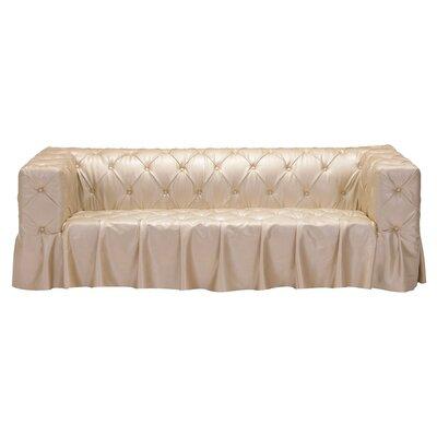 House of Hampton Oswestry Reclining Sofa