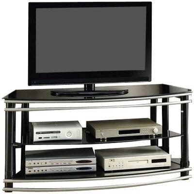 dCOR design Demuline TV Stand