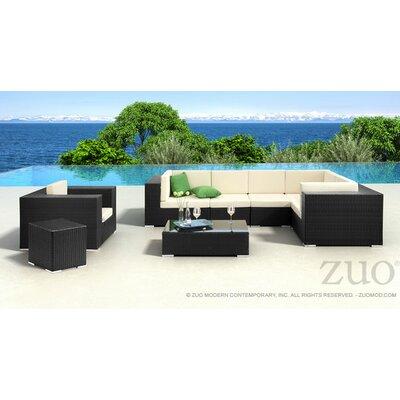 Brayden Studio Cartagena II Orr Side Chair