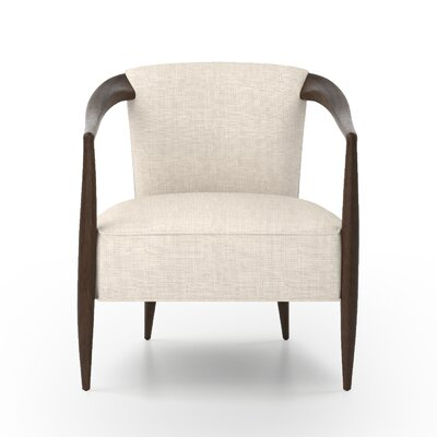 Corrigan Studio Miramonte Arm Chair