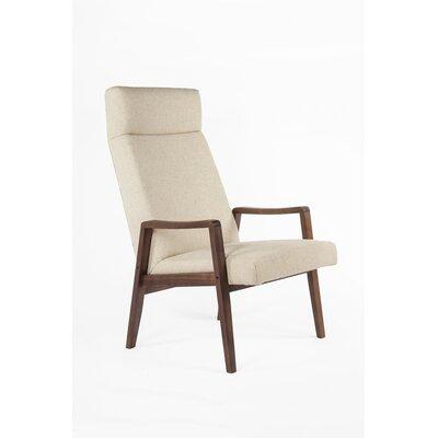 dCOR design FlyingArm Chair