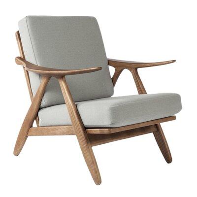 dCOR design Hattem Lounge Chair