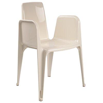 dCOR design Magnus Arm Chair