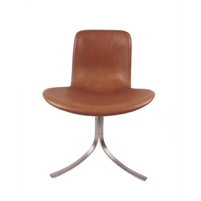 dCOR design Decker Side Chair
