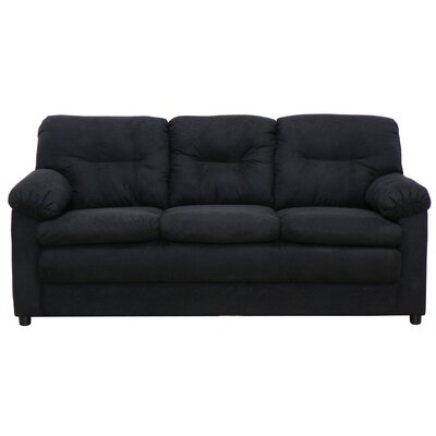 Piedmont Furniture Chloe Sofa