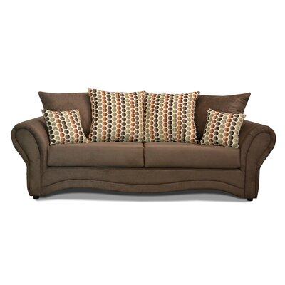 Piedmont Furniture Riley Sofa