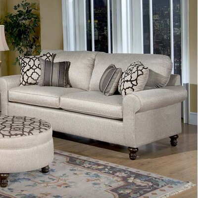 Piedmont Furniture Elizabeth Sofa
