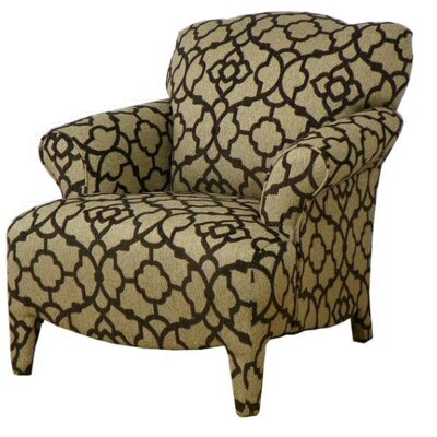 Piedmont Furniture Madelyn Arm Chair
