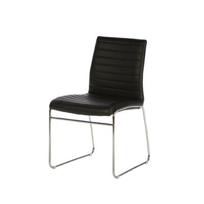 Mercury Row Annunziata Side Chair