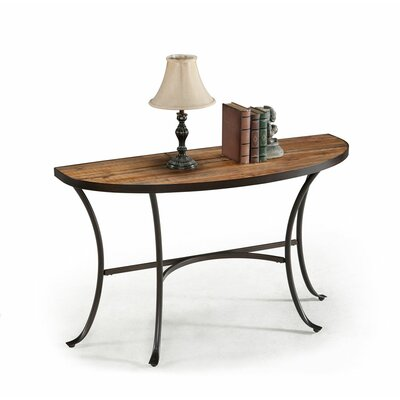 Mercury Row Ceres Console Table