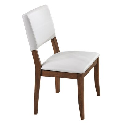 Brayden Studio Folmar Side Chair (Set of 2)