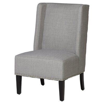 Mercury Row Argyros Side Chair