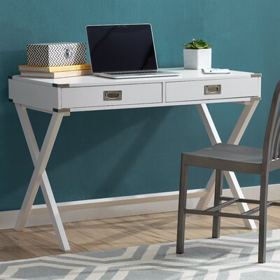 Mercury Row Neptune Writing Desk