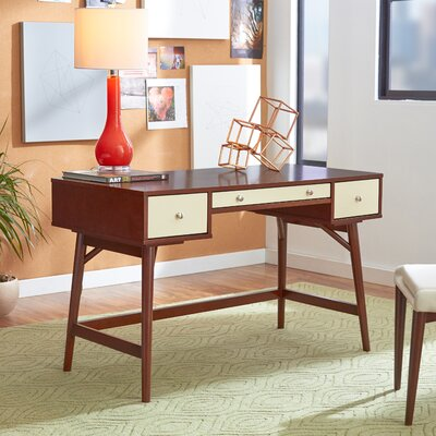 Mercury Row Vivien Desk
