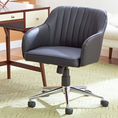 Mercury Row Zoltan Office Chair
