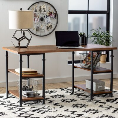 Mercury Row Zona Writing Desk