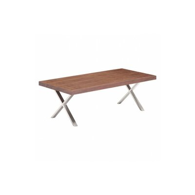 Mercury Row Addis Coffee Table