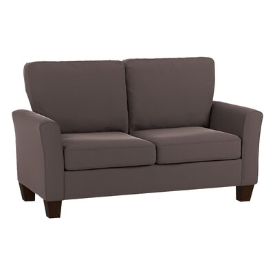 Mercury Row Asberry Compact Sofa