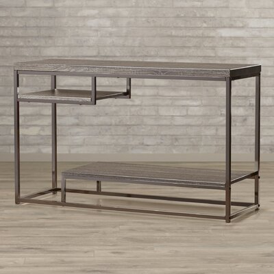 Mercury Row Desi Console Table