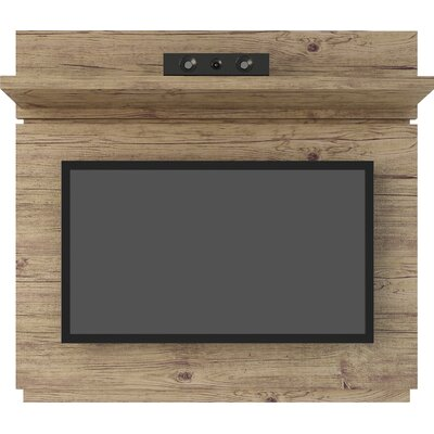 Mercury Row Lamour TV Stand