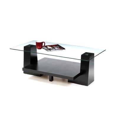 Mercury Row Arius Coffee Table
