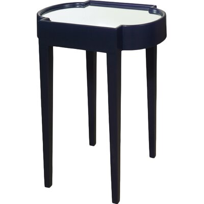 Mercury Row Chairside Table