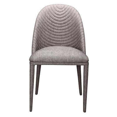 Mercury Row Artrip Side Chair (Set of 2)