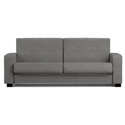 Mercury Row Greenacres Sleeper Sofa